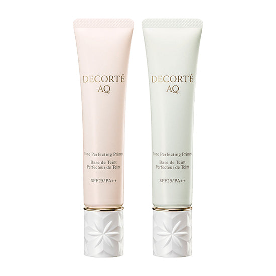 Cosme Decorte AQ Control Color