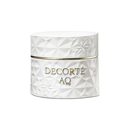 Cosme Decorte AQ Day Cream