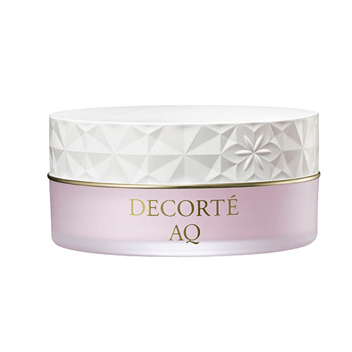 Cosme Decorte AQ Face Powder