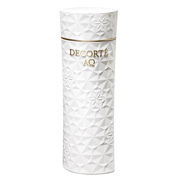 Cosme Decorte AQ Lotion