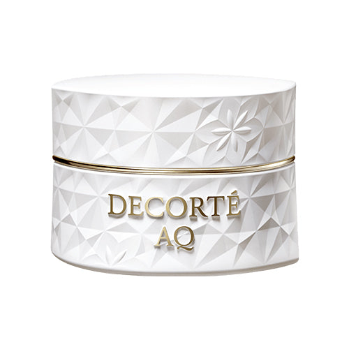 Cosme Decorte AQ Massage Cream