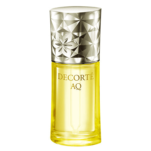 Cosme Decorte AQ Oil Infusion