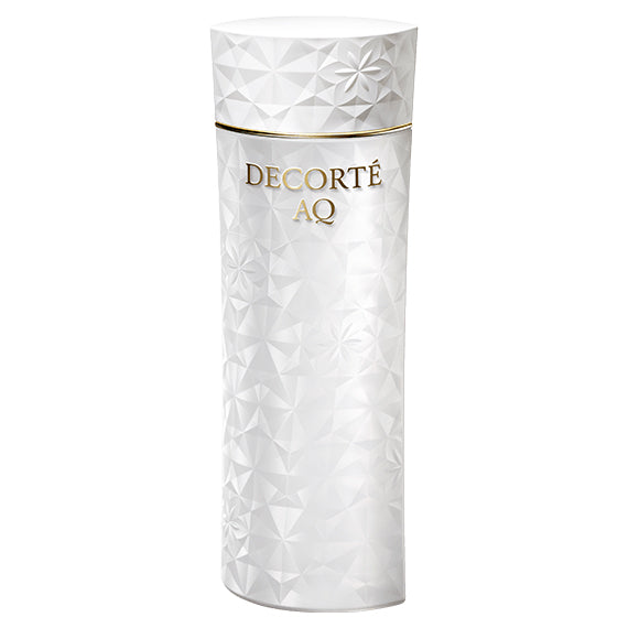 Cosme Decorte AQ Toning Lotion a