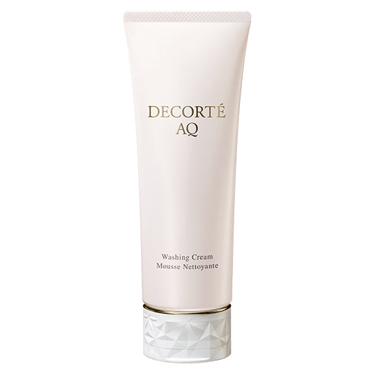 Cosme Decorte AQ Washing Cream