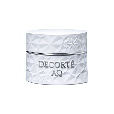 Cosme Decorte AQ Whitening Cream