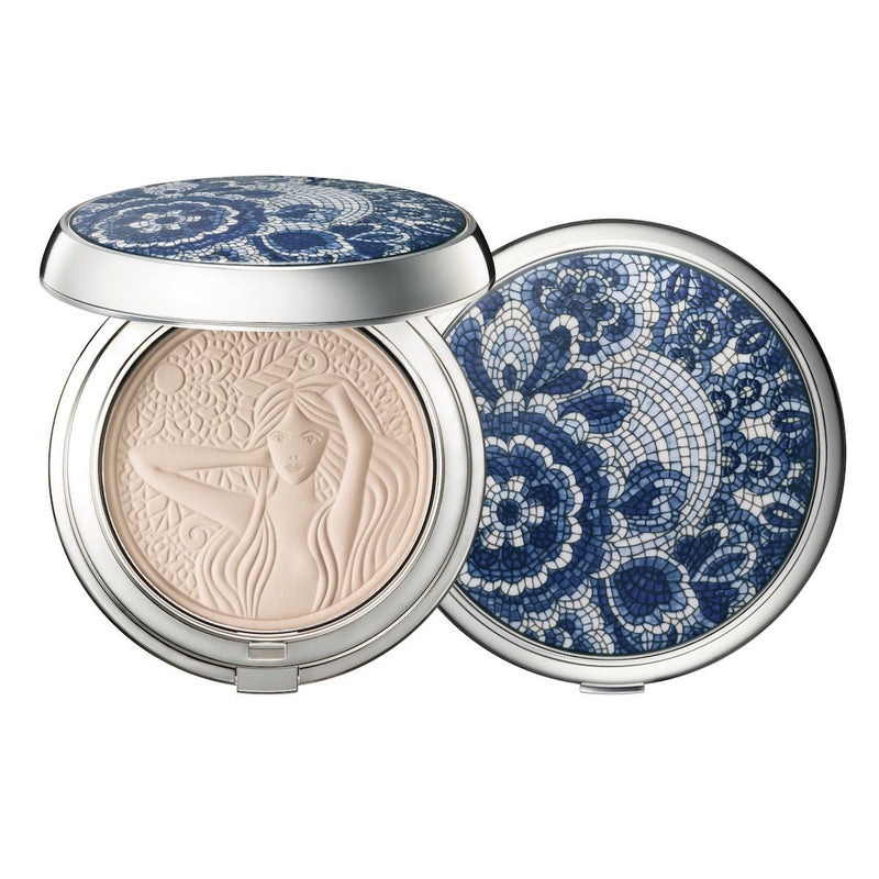 [Pre-Order] Cosme Decorte Marcel Wanders Collection Face Powder VIII LIMITED EDITION