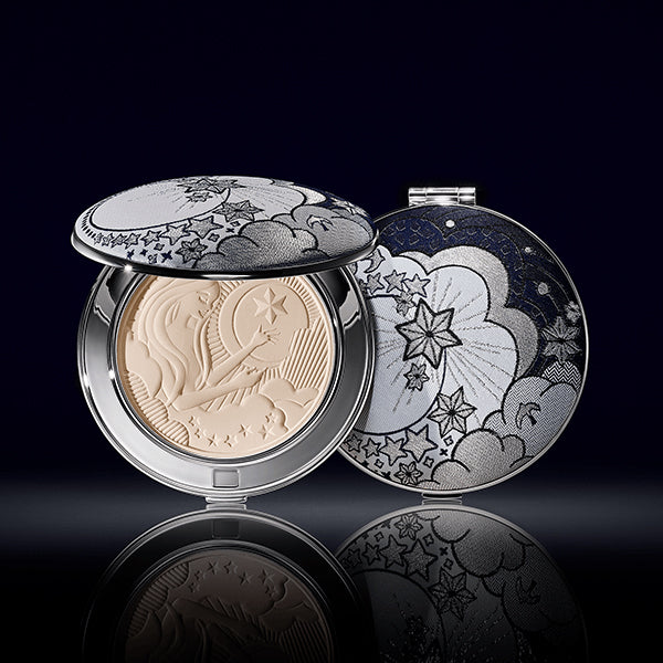 Cosme Decorte Marcel Wanders Collection Face Powder IX LIMITED EDITION