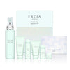 ALBION Excia Brightening Selection Limited Edition
