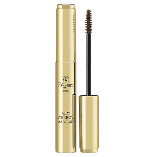 Airy Eyebrow Mascara
