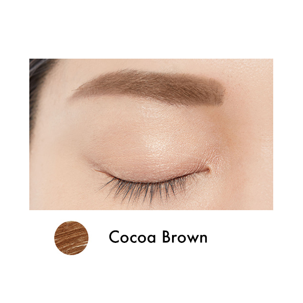 ETVOS Mineral Coloring Eyebrow