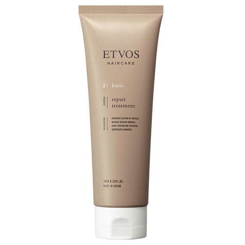 ETVOS Repair Treatment