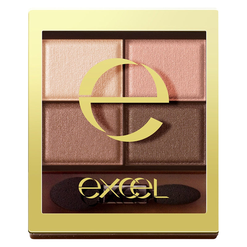 EXCEL Skinny Rich Shadow