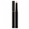 ALBION Excia AL Bright Stick Eye Color Limited Edition