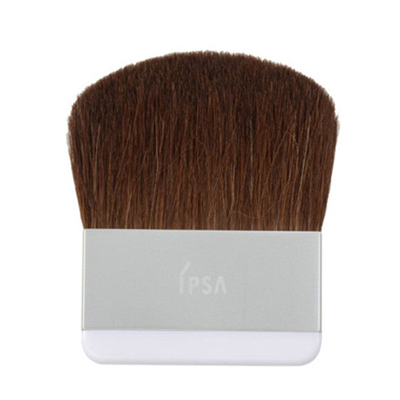IPSA Brush for Control Powder
