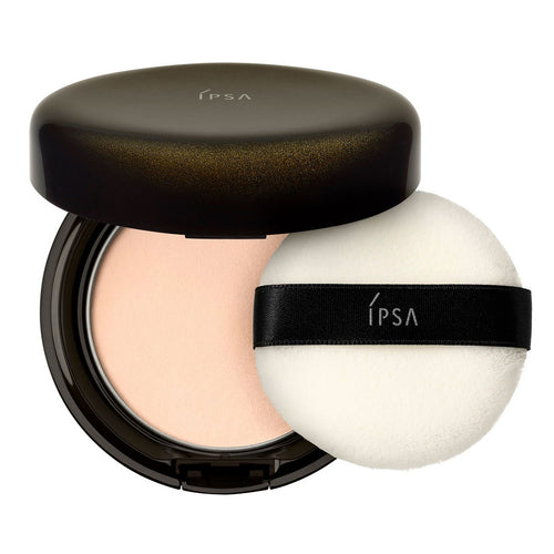 IPSA Face Powder Ultimate