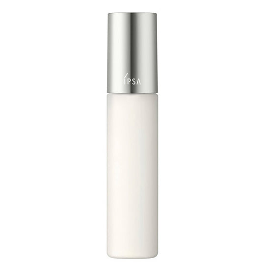 IPSA Makeup Finishing Mist