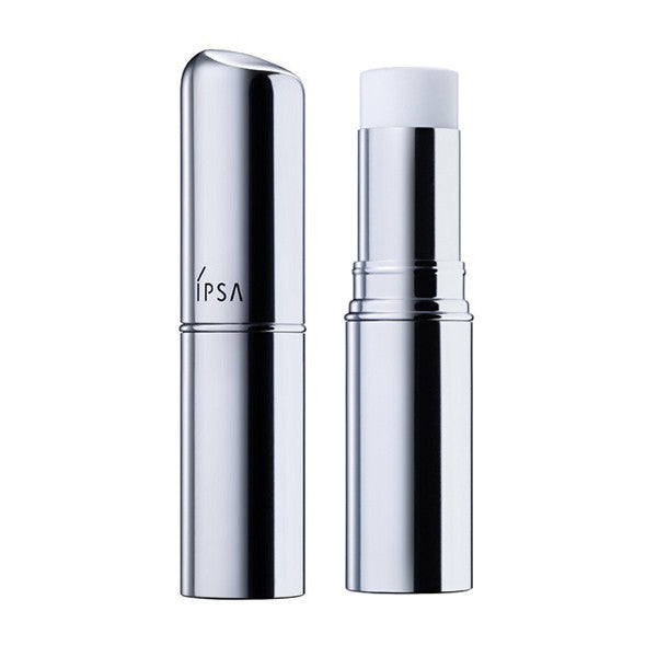 IPSA The Time Reset Day Essence Stick
