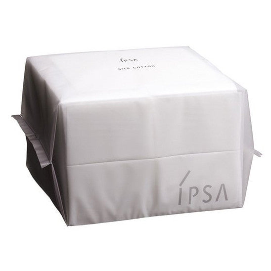 IPSA Silk Cotton