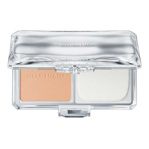 JILL STUART Airy Stay Flawless Powder Foundation