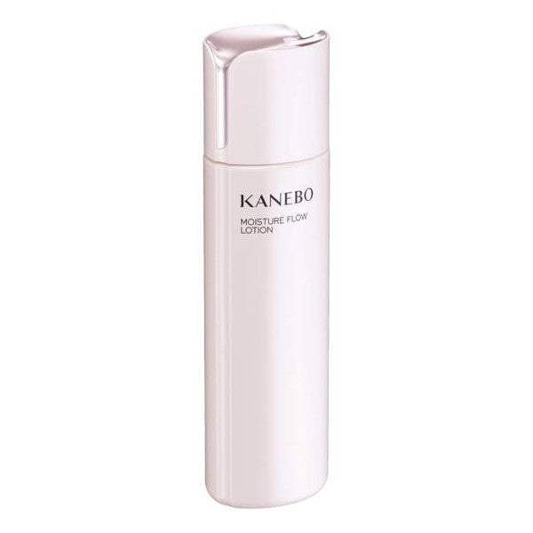 KANEBO Moisture Flow Lotion