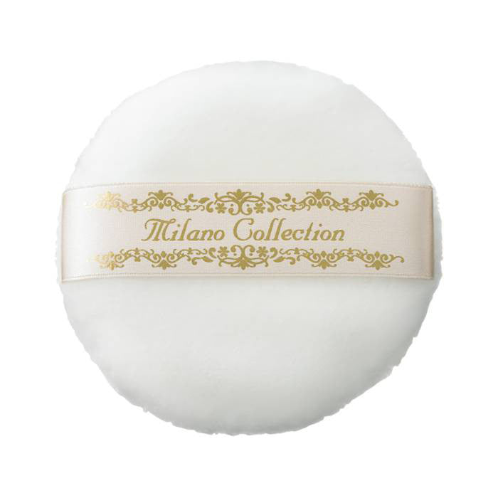 KANEBO Puff for Milano Collection Face Powder L