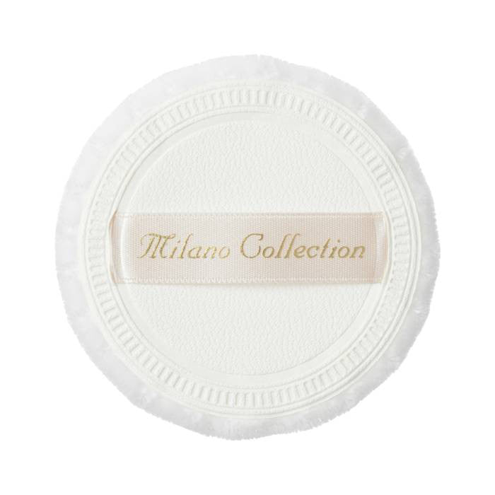 KANEBO Puff for Milano Collection Face Powder S