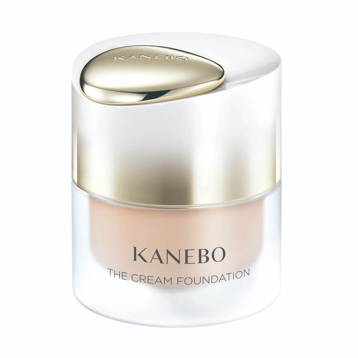 KANEBO The Cream Foundation