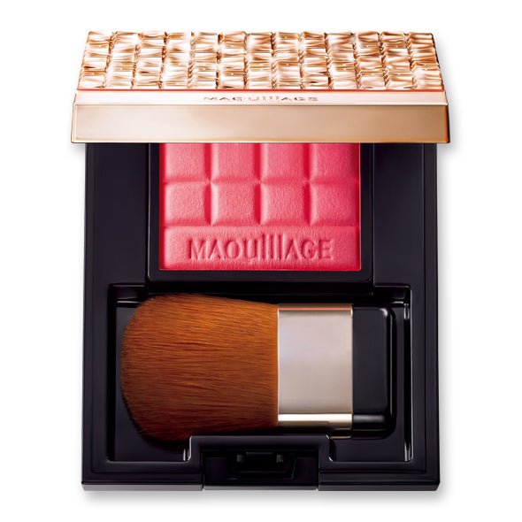MAQuillAGE Cheek Color (Clear)