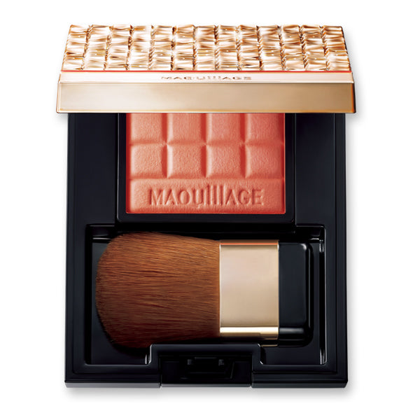 MAQuillAGE Cheek Color