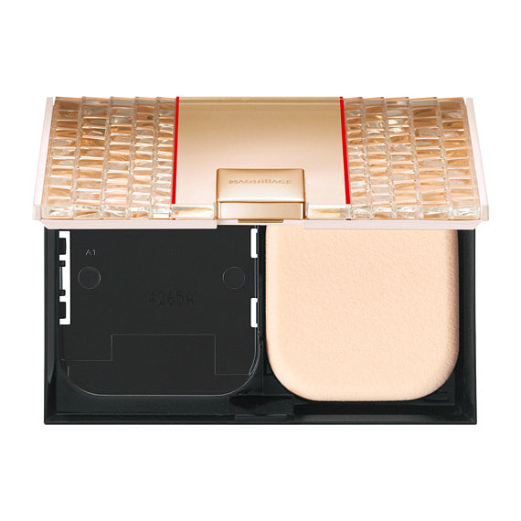 MAQuillAGE Compact Case DM