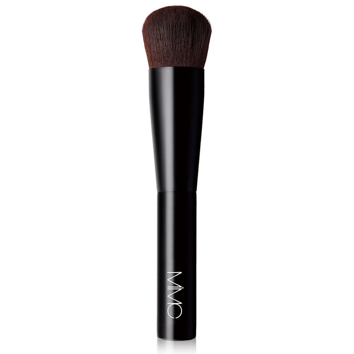 MiMC Lymphdrainage Foundation Brush