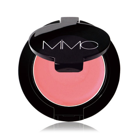 MiMC Mineral Creamy Cheek