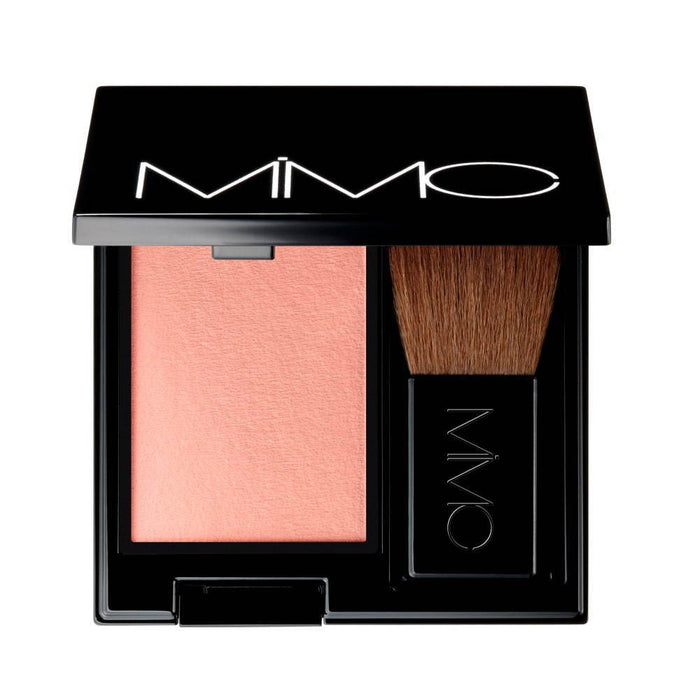 MiMC Mineral Smooth Cheek