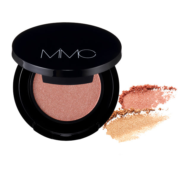 MiMC Mineral Smooth Shadow