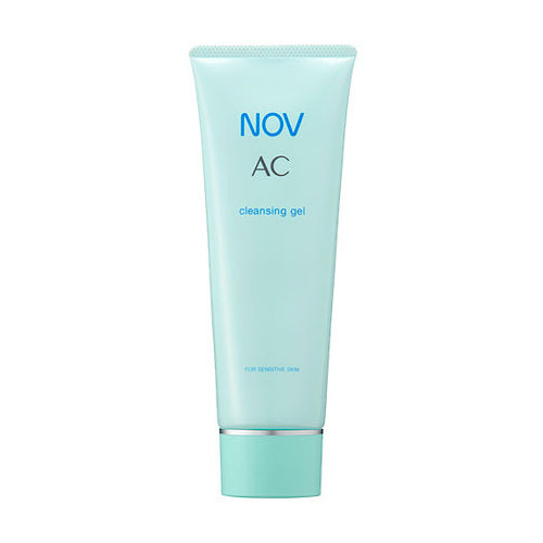 NOV AC Cleansing Gel