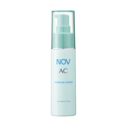 NOV AC Moisture Cream