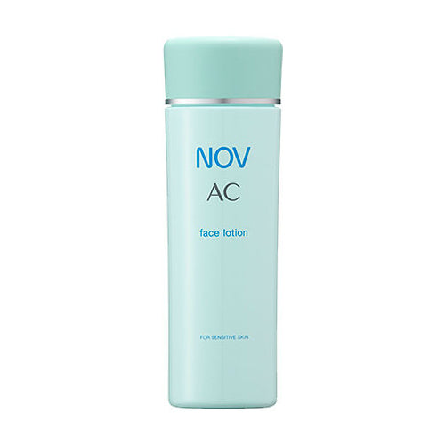 NOV AC Face Lotion