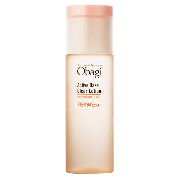 Obagi Active Base Clear Lotion