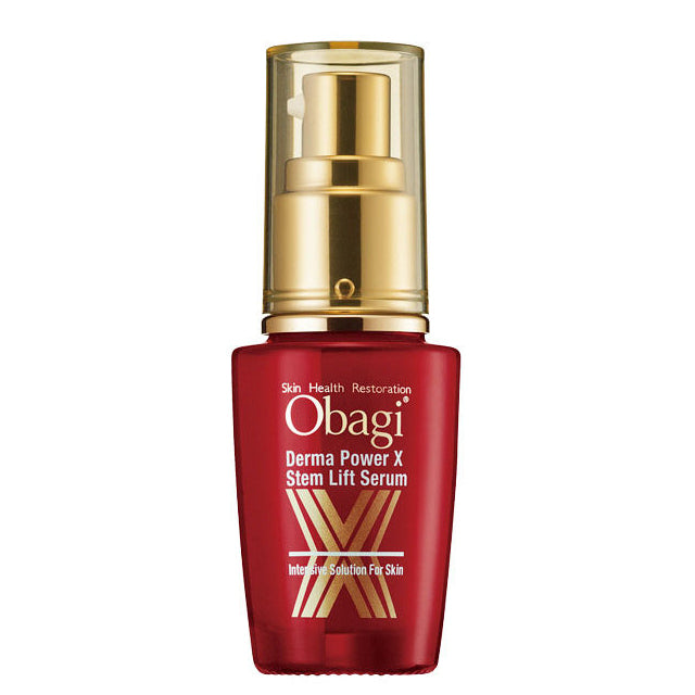 Obagi Derma Power X Stem Lift Serum