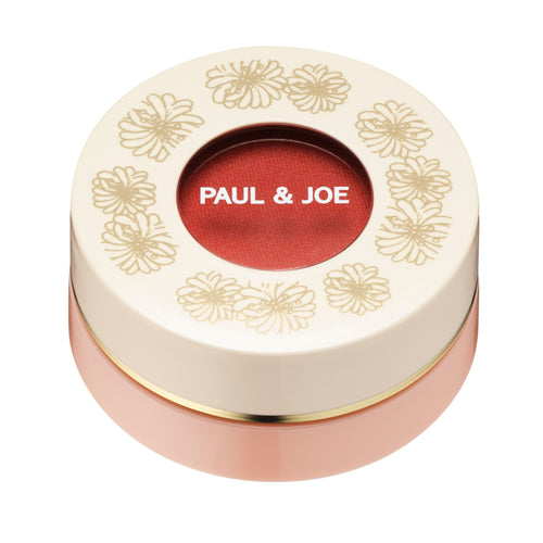 Paul & Joe Beaute Gel Blush