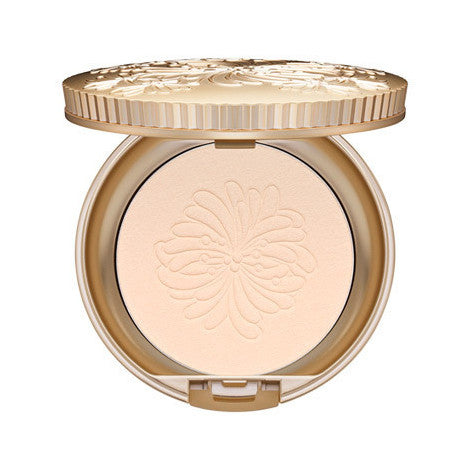 Paul & Joe Beaute Pressed Face Powder