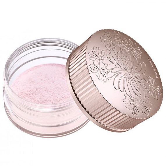 Paul & Joe Beaute Illuminating Loose Powder