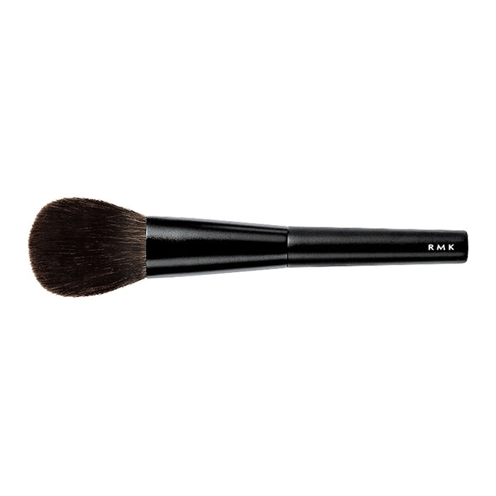 RMK Cheek Brush