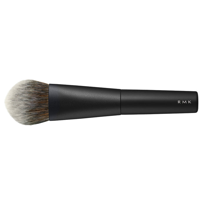 RMK Foundation Brush N