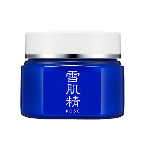 KOSE Sekkisei Cleansing Cream
