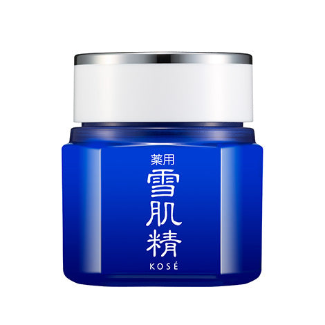 KOSE Medicated Sekkisei Cream