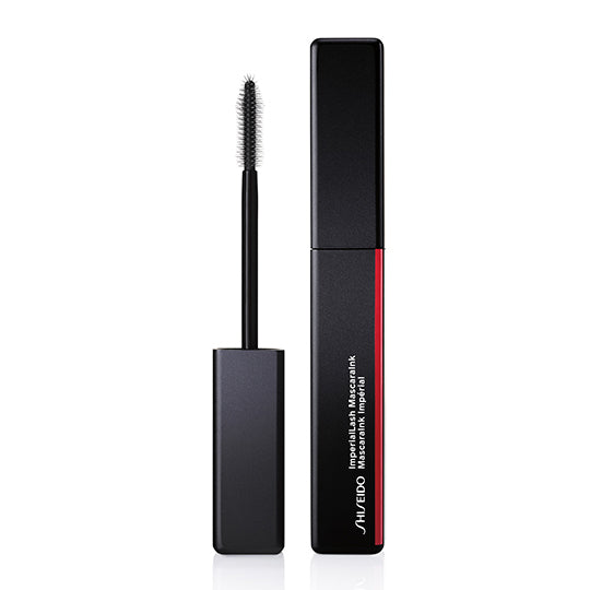 Shiseido ImperialLash MascaraInk
