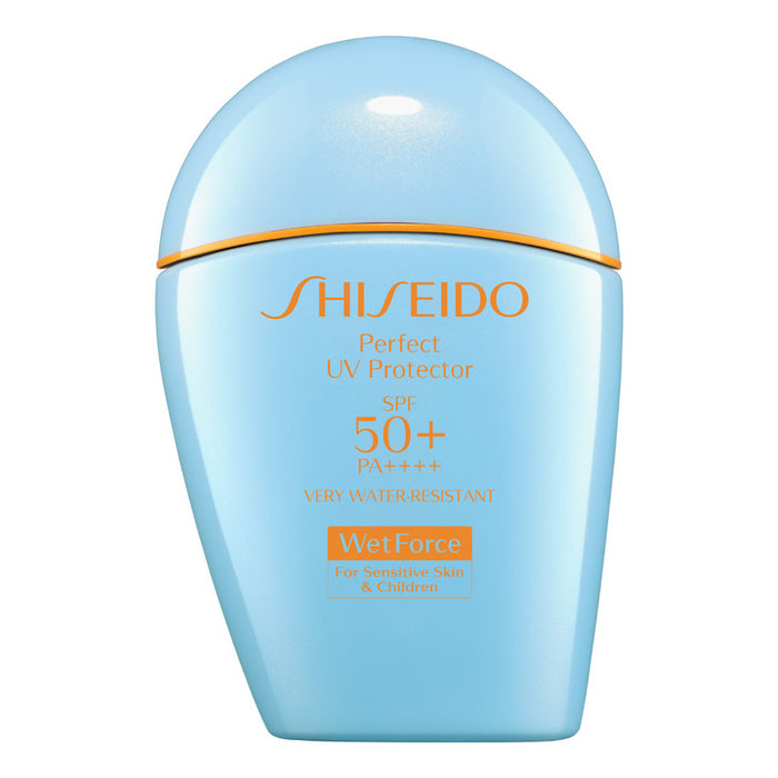 Shiseido Perfect UV Protector S SPF50+