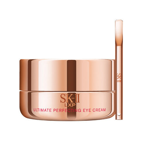 SK-II LXP Ultimate Perfecting Eye Cream