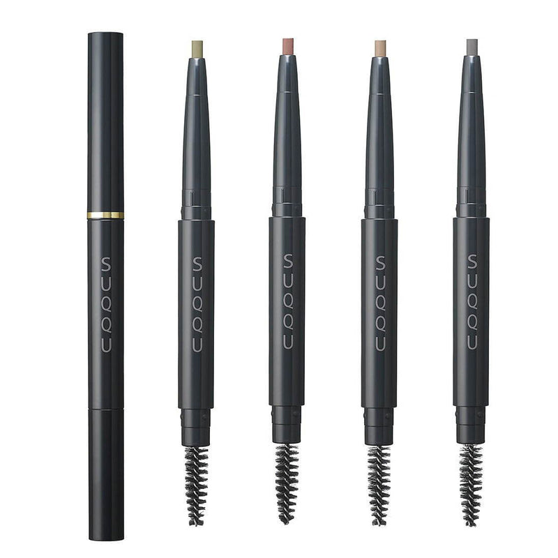SUQQU Solid Eyebrow Pencil